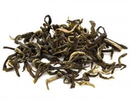 Wild Jungle Green tea, gr. A