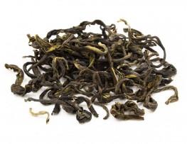 Wild Jungle Green tea, gr. B