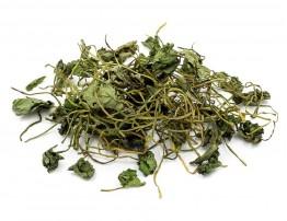 Чай Готу Кола