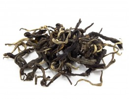 Assam Oolong Tea