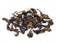 1995 Lao Qing Xin Aged Oolong Tea