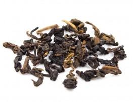 1995 Lao Qing Xin Oolong Tea, premium