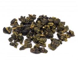 2020 Cui Yu Oolong Tea Premium