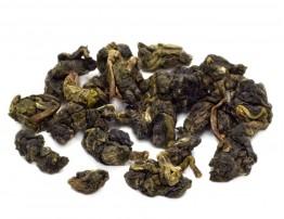 2015 Cui Yu Jade Oolong Tea