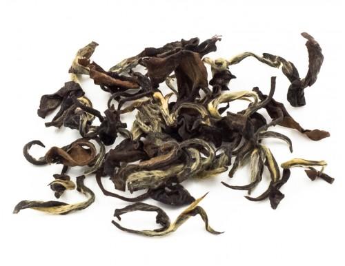 Dongfang Meiren Oolong Tea