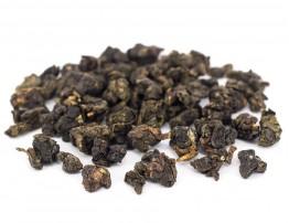 2020 Dong Ding Oolong Tea