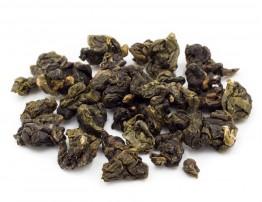 Jin Xuan Oolong Tea, nuan xian
