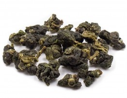 Jin Xuan Oolong Tea, gr. A