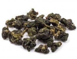 Jin Xuan Oolong Tea, gr. A