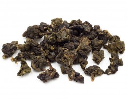 Jin Xuan Oolong Tea, premium