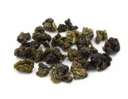 Ruan Zhi Oolong Tea, gr A