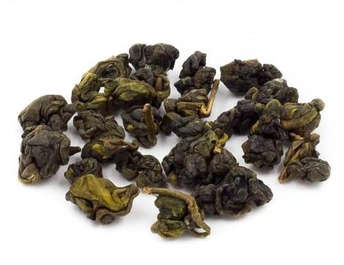 Ruan Zhi Oolong Tea Premium, Myanmar, 2000m