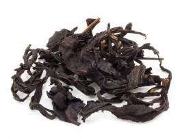 2016 Jin Xuan Black Tea gr. A