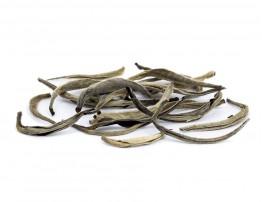 2018 Silver Needle Tea Baihao Yinzhen
