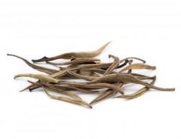 2015 Silver Needle Tea Baihao Yinzhen