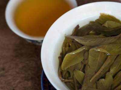 Сaffeine in tea. 8 signs and ways to identify it.