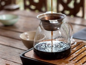 Six Properties of Shu Pu-erh to Understand It Better