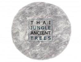 2016 Тайский дикий пуэр со старых деревьев