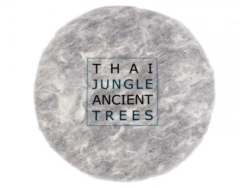 2016 Thai Jungle Ancient Trees Raw Pu-erh Tea